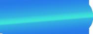 sub_top_youngu02_kr